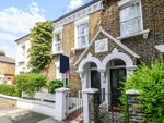 Thumbnail to rent in Elsley Road, London