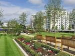 Thumbnail for sale in Beaufort Park, Colindale