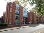 Thumbnail to rent in Watermans Yard, Norwich