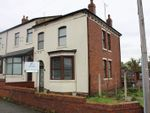 Thumbnail for sale in Brinnington Road, Stockport