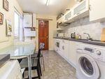 Thumbnail to rent in Milner Road, Gillingham