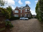 Thumbnail to rent in Spicer Road, St. Leonards, Exeter