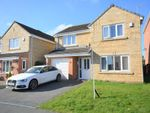Thumbnail for sale in Ascot Way, St. Helen Auckland, Bishop Auckland