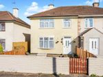 Thumbnail for sale in Tamerton Road, Eyres Monsell