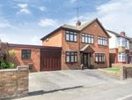 Thumbnail for sale in Neville Road, Luton