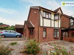 Thumbnail to rent in Castleton Road, Lightwood, Stoke On Trent
