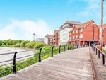 Thumbnail to rent in New Crane Street, Chester