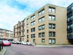 Thumbnail for sale in 1/3, 11 Hastie Street, Yorkhill, Glasgow