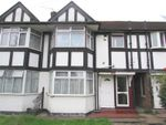 Thumbnail to rent in Highcroft Avenue, Wembley, Middlesex