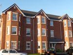 Thumbnail to rent in Humbert Road, Etruria, Stoke-On-Trent