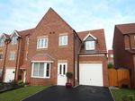 Thumbnail for sale in Bur Tree Drive, Norton Heights, Stoke-On-Trent