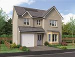 "Thumbnail to rent in ""Glenmuir"" at Red Deer Road, Cambuslang, Glasgow"