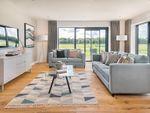 "Thumbnail to rent in ""Frankel House"" at Fetlock Drive, Newbury"