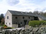 Thumbnail for sale in 1 Tullythwaite Garth, Underbarrow, Kendal, Cumbria