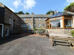 Thumbnail for sale in Helton, Penrith, Cumbria