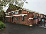 Thumbnail to rent in Richards Street, Darlaston, Wednesbury