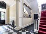 Thumbnail for sale in St. Andrews House, 28A Wilton Road, Reading, Berkshire