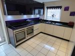 Thumbnail for sale in Hawes Drive, Colne, Lancashire
