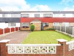 Thumbnail for sale in Green Croft, Bordesley Green, Birmingham