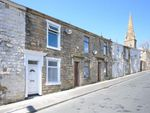 Thumbnail to rent in Dowry Street, Accrington