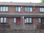 Thumbnail to rent in Montague Street, Little Horton