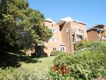 Thumbnail for sale in Belle Vue Road, Lower Parkstone, Poole