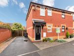 Thumbnail to rent in Knowle Close, Rednal, Birmingham