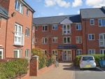 Thumbnail to rent in Abraham Court, Oswestry