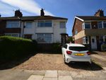 Thumbnail to rent in Rosefield Avenue, Bebington, Wirral