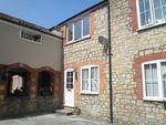 Thumbnail to rent in Vineys Yard, Bruton, Somerset