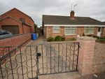 Thumbnail to rent in Moyes Road, Oulton Broad, Lowestoft, Suffolk