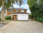 Thumbnail to rent in Blades Close, Leatherhead