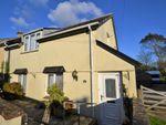 Thumbnail for sale in Albaston Cottages, Albaston, Gunnislake, Cornwall