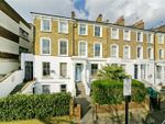 Thumbnail for sale in Mildmay Grove North, Canonbury