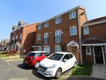 Thumbnail for sale in Keats Close, Blackpool
