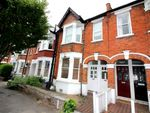 Thumbnail to rent in Duntshill Road, Earlsfield