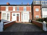 Thumbnail to rent in Warley Road, Egerton Road, Grasmere Road, Central Drive