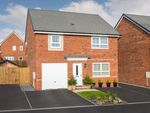 """Thumbnail to rent in """"Windermere"""" at Station Road, Methley, Leeds"""