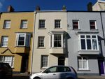 Thumbnail for sale in Hill Street, Haverfordwest, Pembrokeshire
