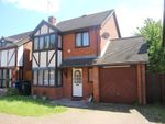 Thumbnail to rent in Groveside Close, London