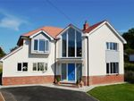 Thumbnail for sale in 35A Cranford Avenue, Exmouth, Devon