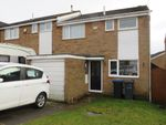 Thumbnail for sale in Angus Road, Barwell, Leicester