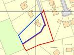 Thumbnail for sale in Dukes Wood Drive, Gerrards Cross, Buckinghamshire