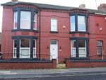 Thumbnail for sale in Scarisbrick Avenue, Liverpool