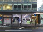 Thumbnail to rent in 78 Waterloo Street, Glasgow