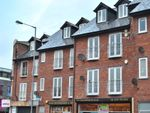 Thumbnail to rent in Smithdown Road, Liverpool
