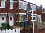 Thumbnail to rent in Aston Road, Willerby