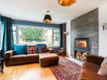Thumbnail for sale in Old Mill Lane, Inverness, Highland