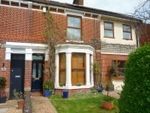 Thumbnail to rent in Priory Road, Gosport
