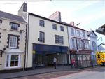 Thumbnail to rent in 5 Pendre, Cardigan